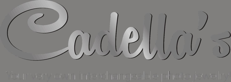 Cadellas