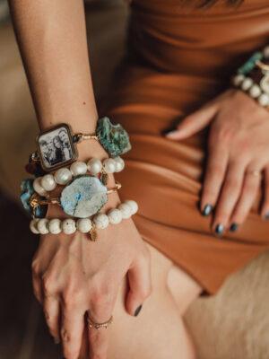 Mystery Bracelets